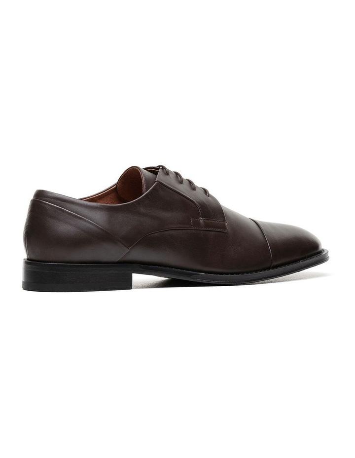 Martin Road Dress Shoe - Chocolate image 5