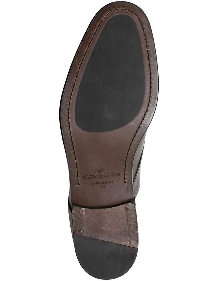Martin Road Dress Shoe - Chocolate image 7