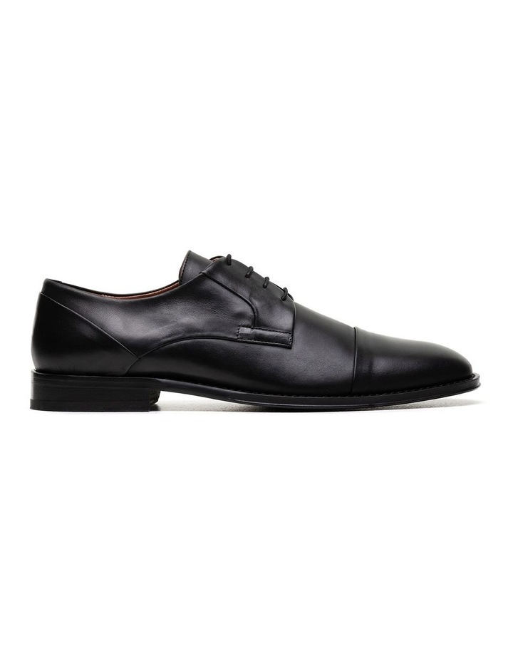 Martin Road Dress Shoe - Nero image 1