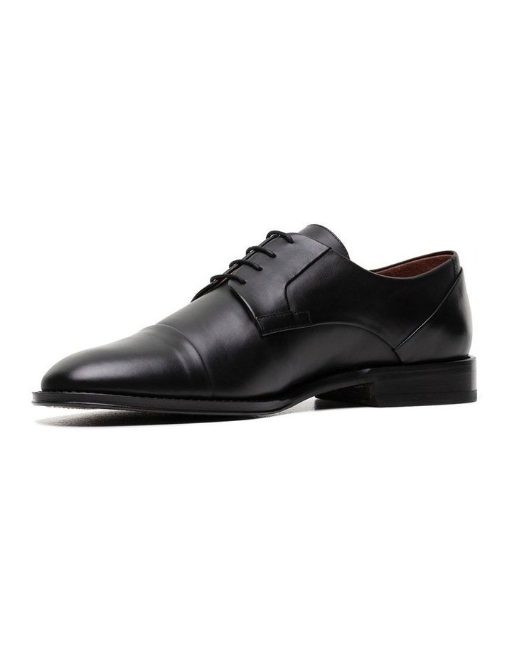Martin Road Dress Shoe - Nero image 2