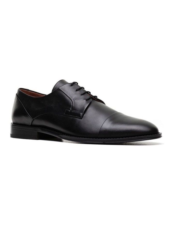 Martin Road Dress Shoe - Nero image 3