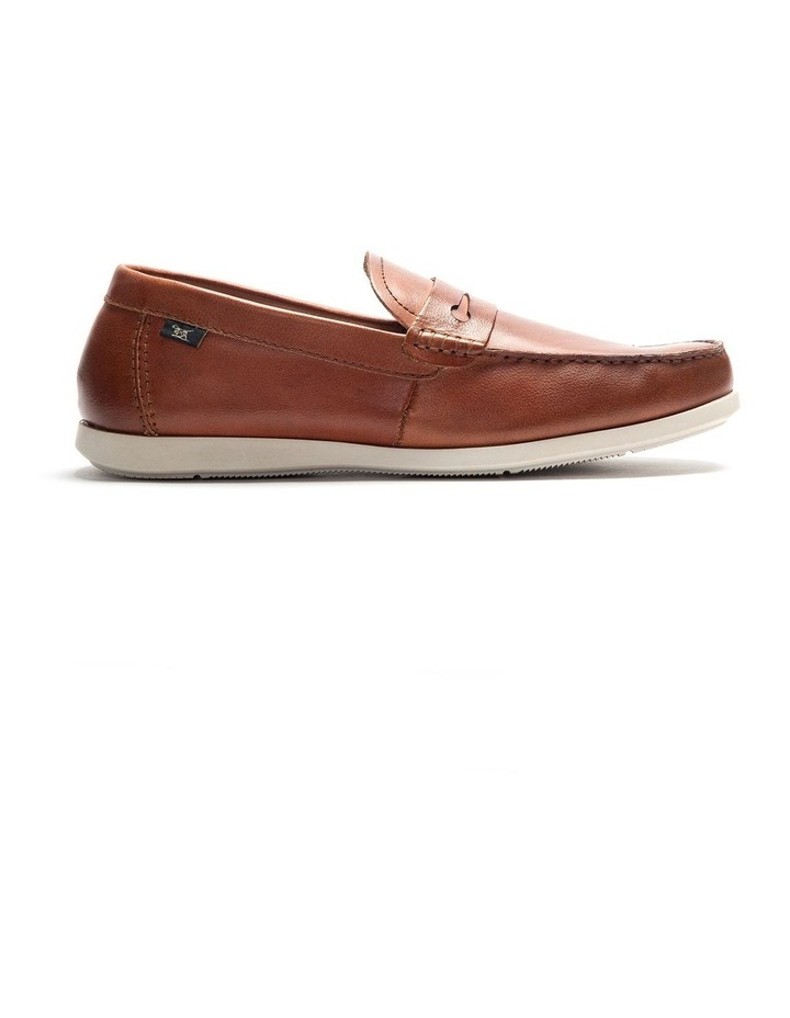 Carsons Road Loafer image 1