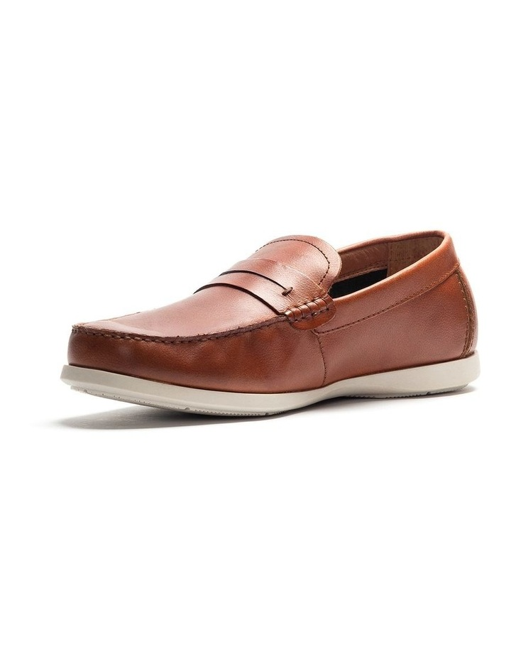 Carsons Road Loafer image 3