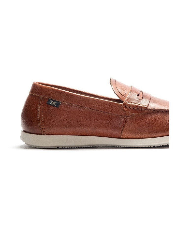Carsons Road Loafer image 4