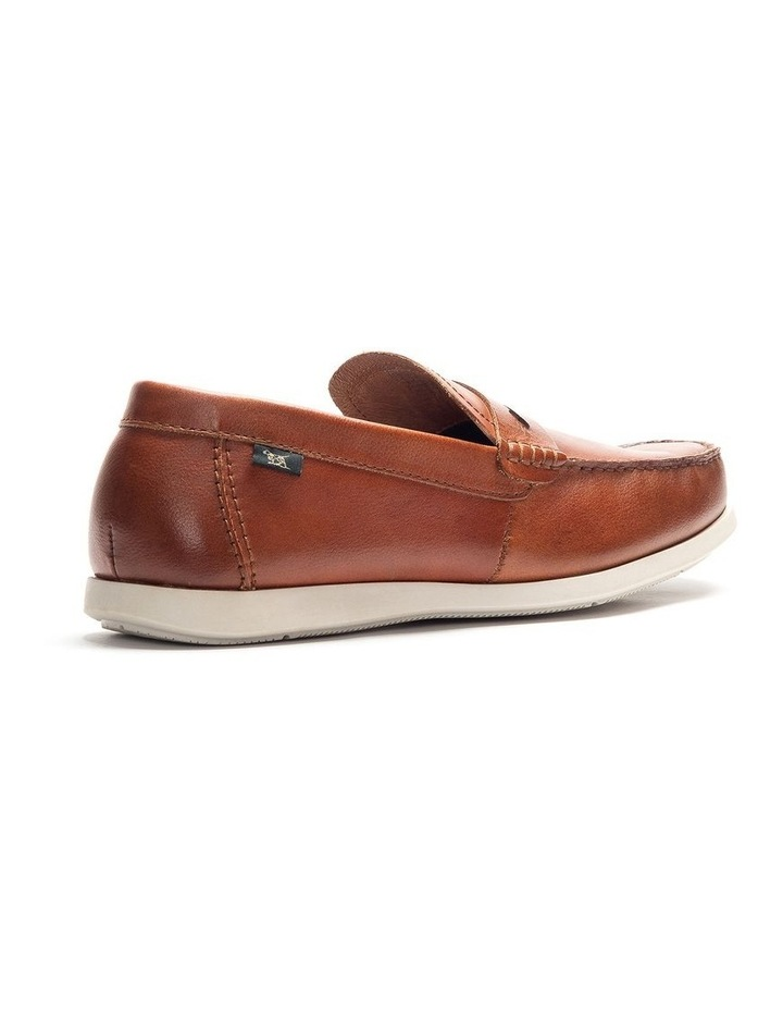 Carsons Road Loafer image 5