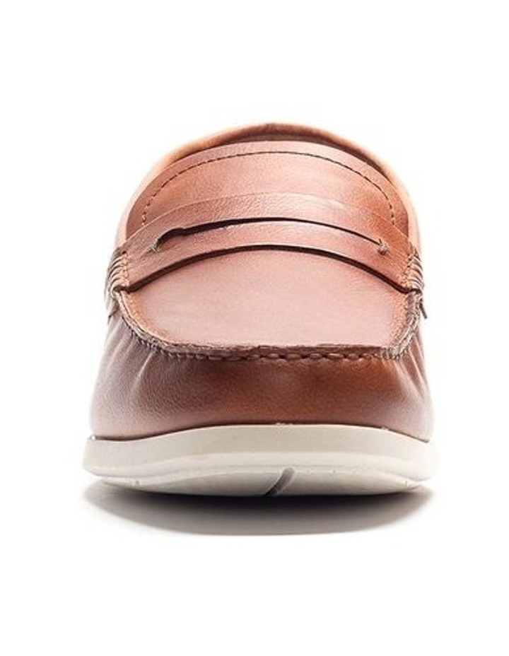 Carsons Road Loafer image 6