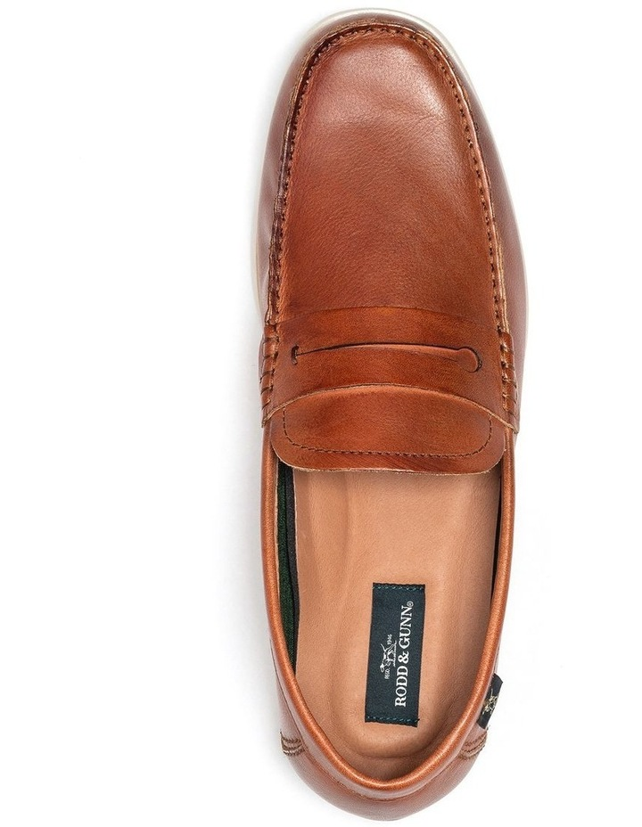 Carsons Road Loafer image 7