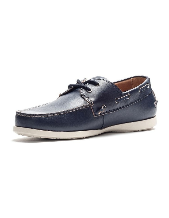 Gordons Bay Boat Shoe image 3