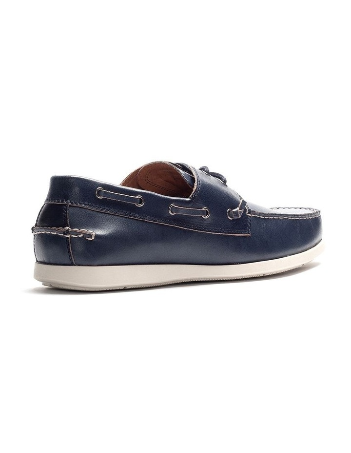 Gordons Bay Boat Shoe image 6
