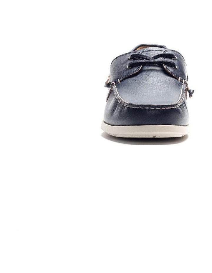 Gordons Bay Boat Shoe image 7