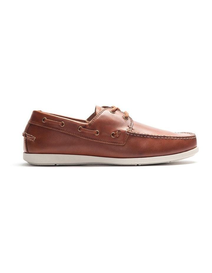 Gordons Bay Boat Shoe image 1