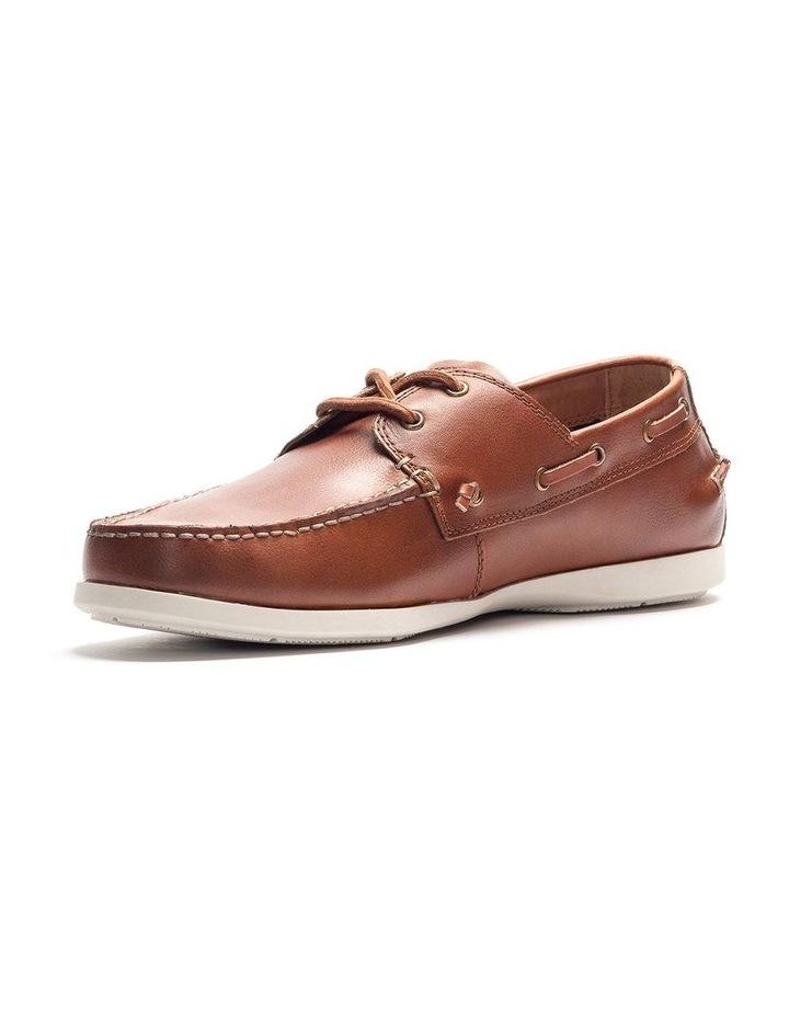 Gordons Bay Boat Shoe image 2