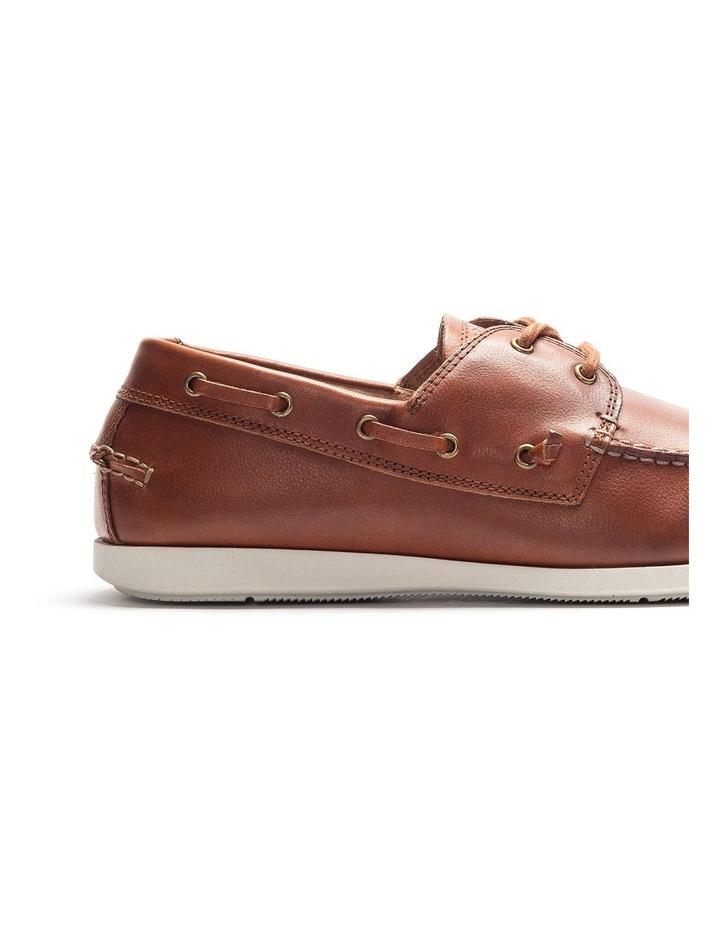 Gordons Bay Boat Shoe image 4