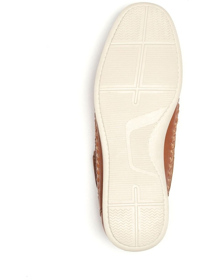 Ostend Road Boat Shoe image 4