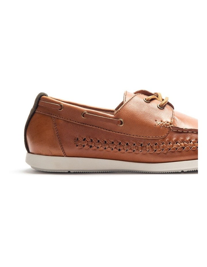 Ostend Road Boat Shoe image 5