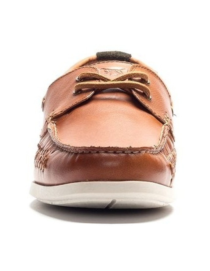 Ostend Road Boat Shoe image 6