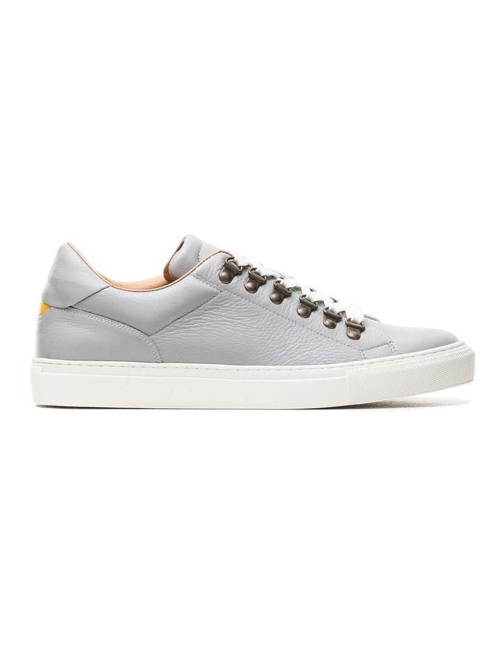 Glone Sneaker - Ash image 1