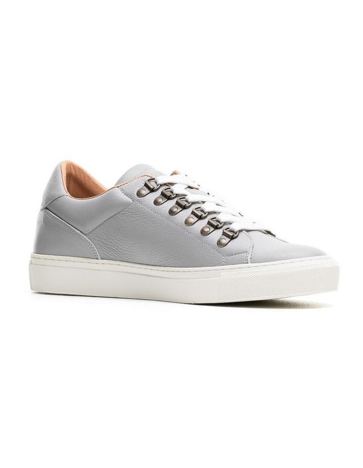 Glone Sneaker - Ash image 2