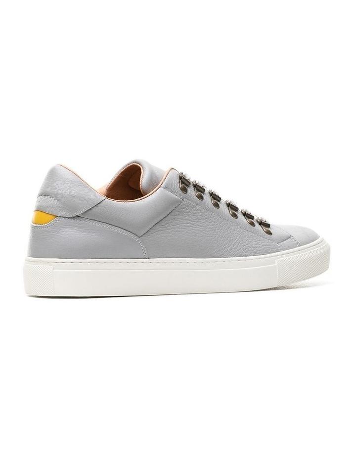 Glone Sneaker - Ash image 3