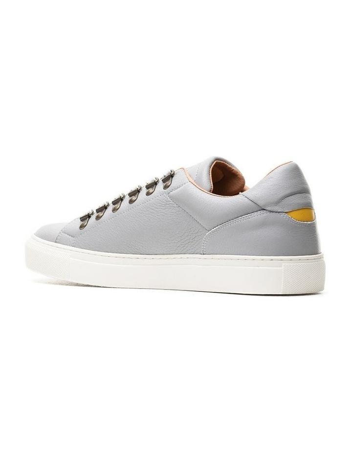 Glone Sneaker - Ash image 4
