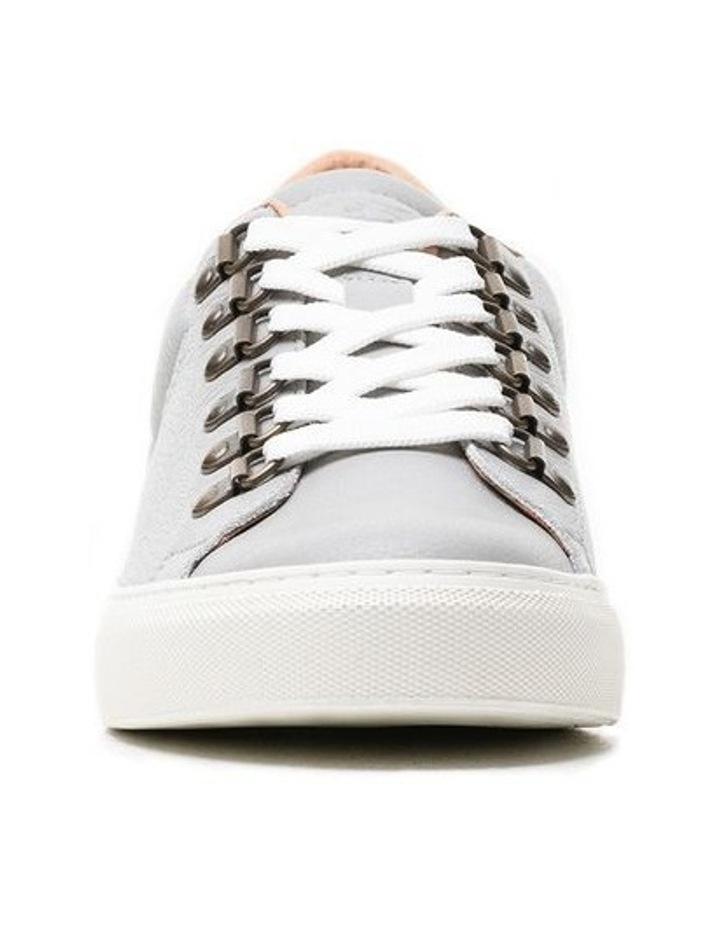 Glone Sneaker - Ash image 7