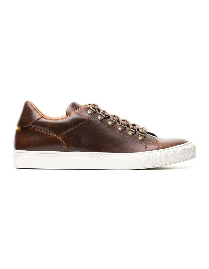 Glone Sneaker - Bourbon image 1