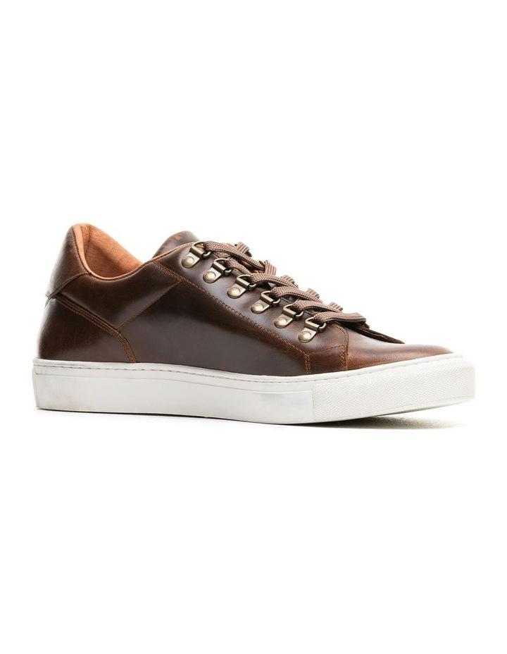 Glone Sneaker - Bourbon image 2