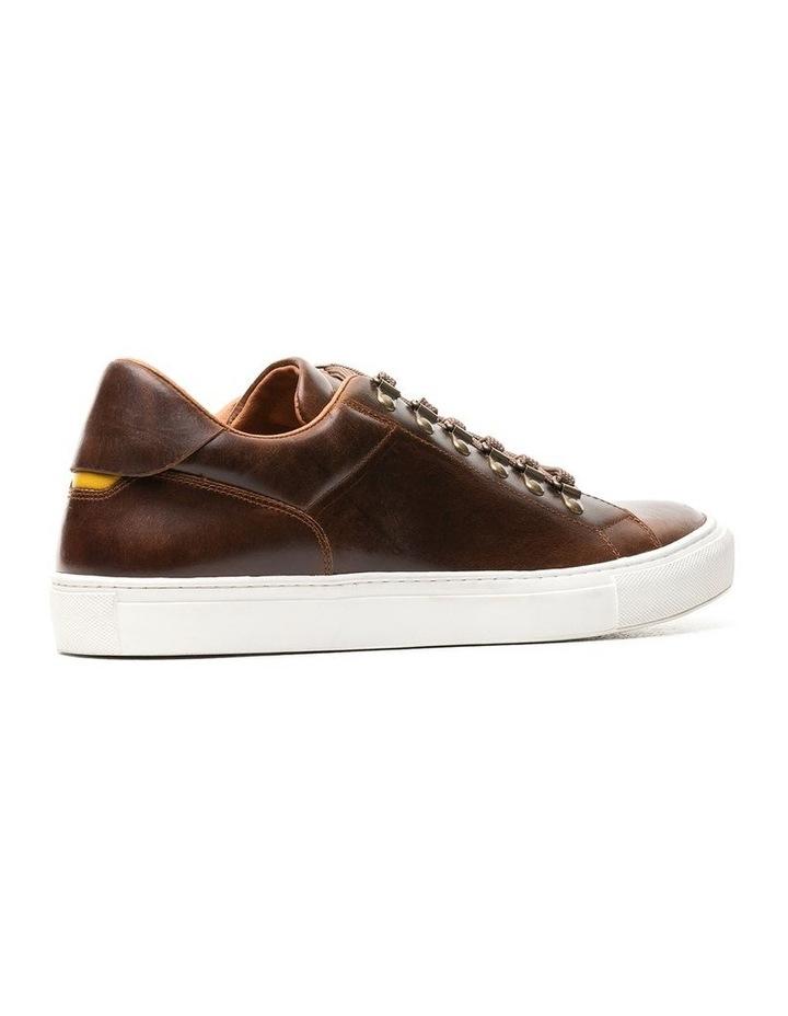 Glone Sneaker - Bourbon image 3
