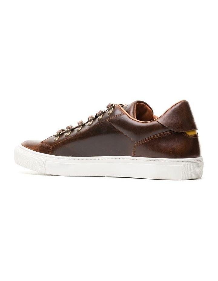 Glone Sneaker - Bourbon image 4