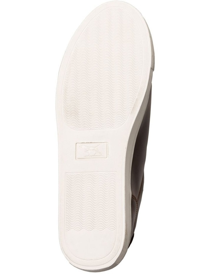 Glone Sneaker - Bourbon image 6