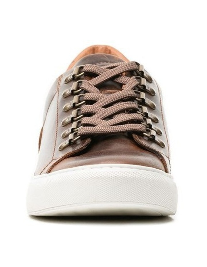 Glone Sneaker - Bourbon image 7
