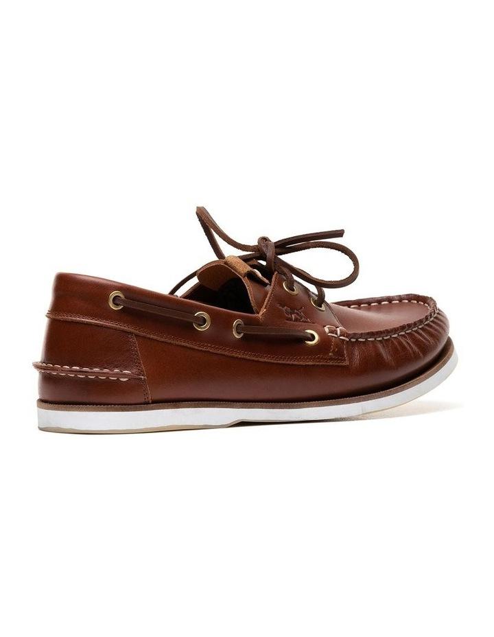 Quail Island Boat Shoe image 4
