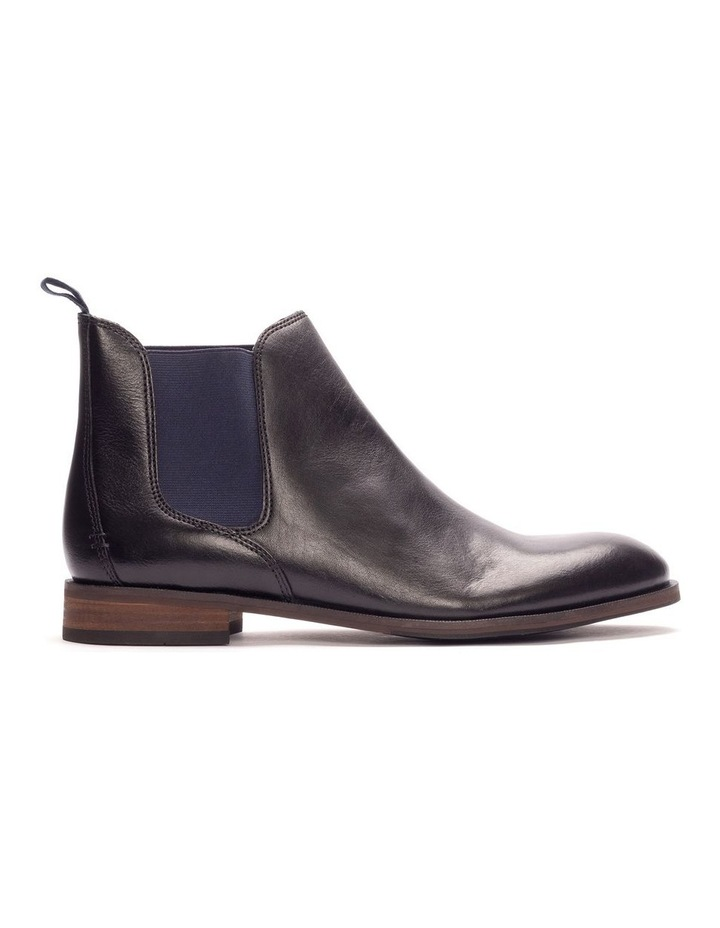 Kingsview Road Chelsea Boot image 1