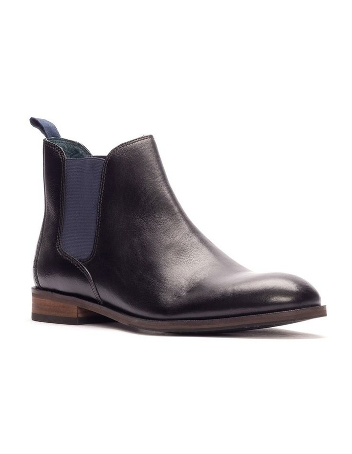 Kingsview Road Chelsea Boot image 2