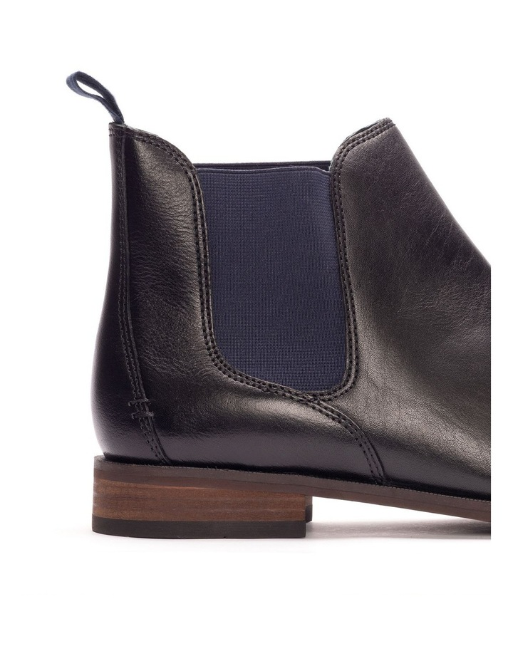 Kingsview Road Chelsea Boot image 3