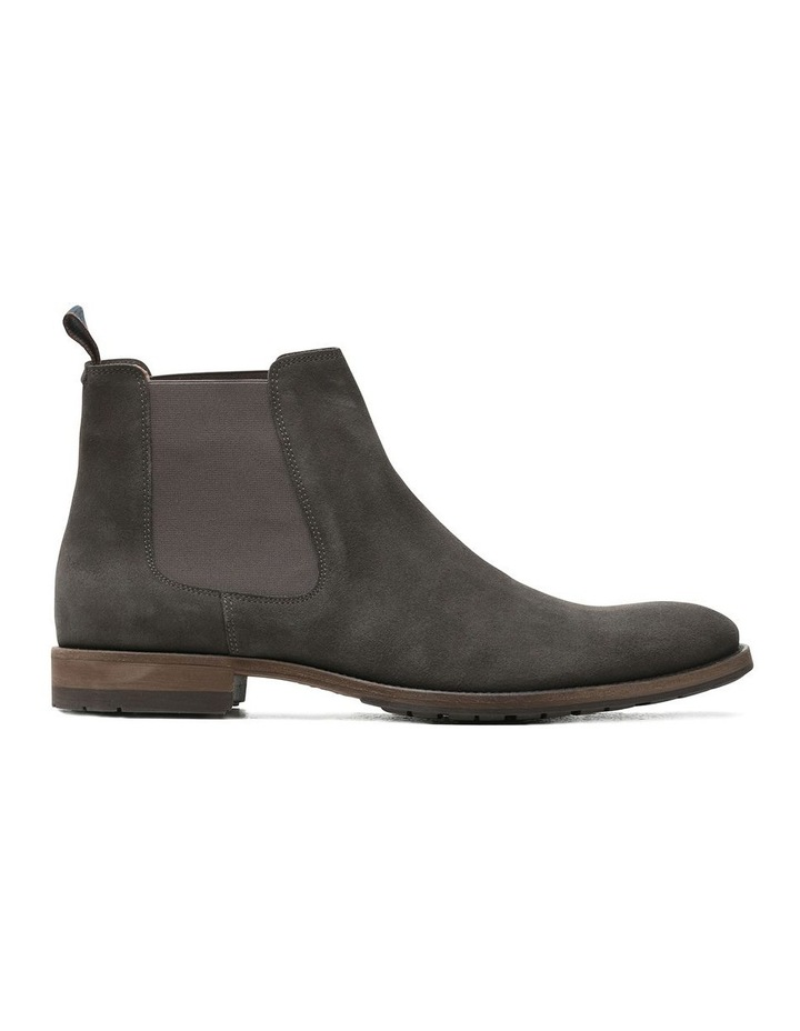 Murphys Road Chelsea Boot - Granite image 1