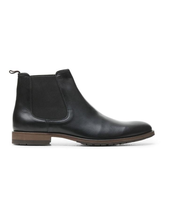 Murphys Road Chelsea Boot - Nero image 1