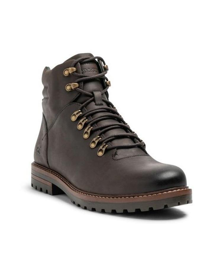 Hampden Street Alpine Boot image 2
