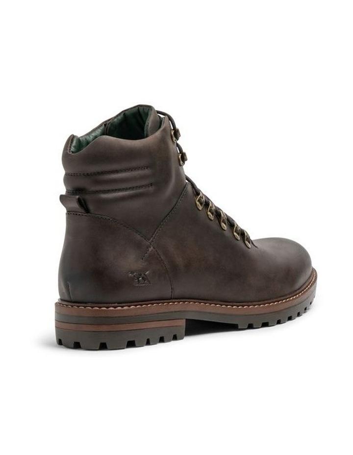 Hampden Street Alpine Boot image 3