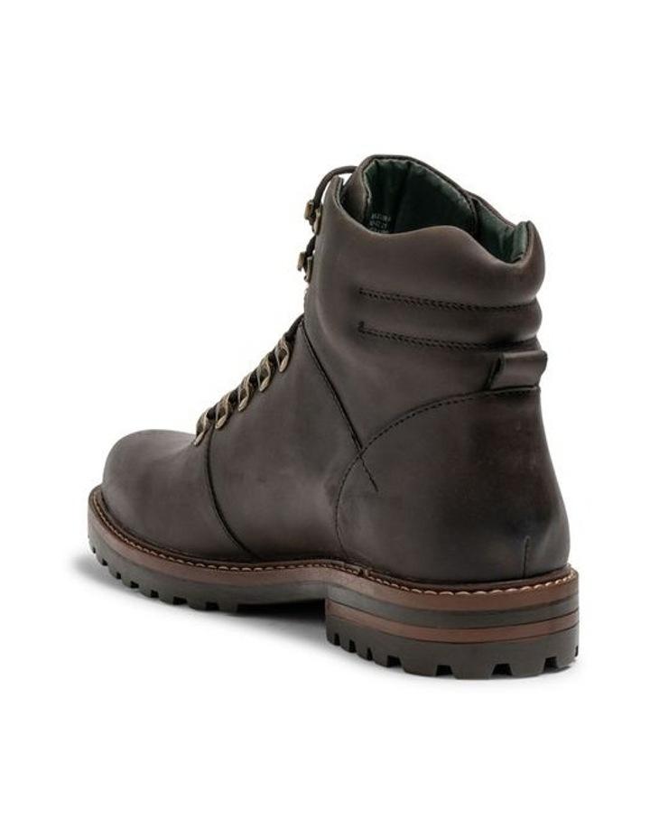 Hampden Street Alpine Boot image 4