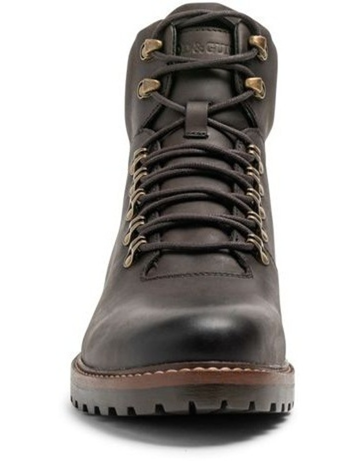 Hampden Street Alpine Boot image 5