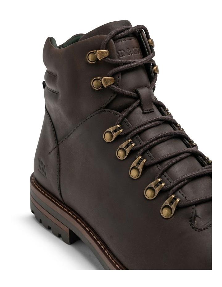 Hampden Street Alpine Boot image 6