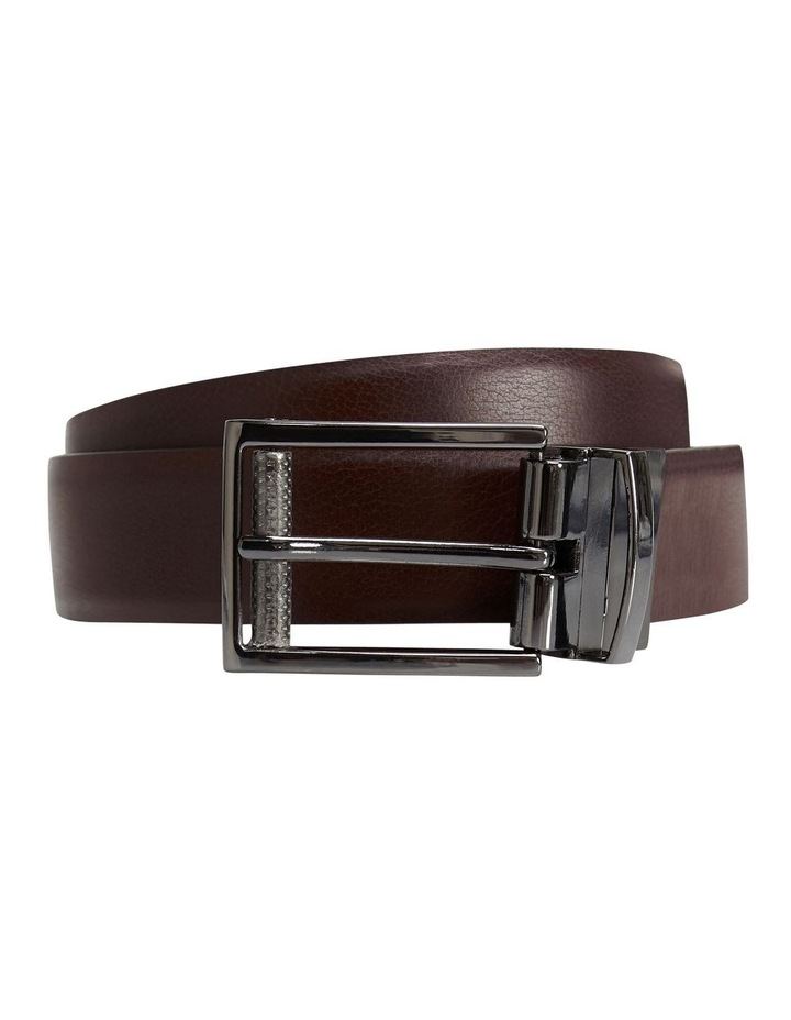 Maguire Reversible Belt image 1