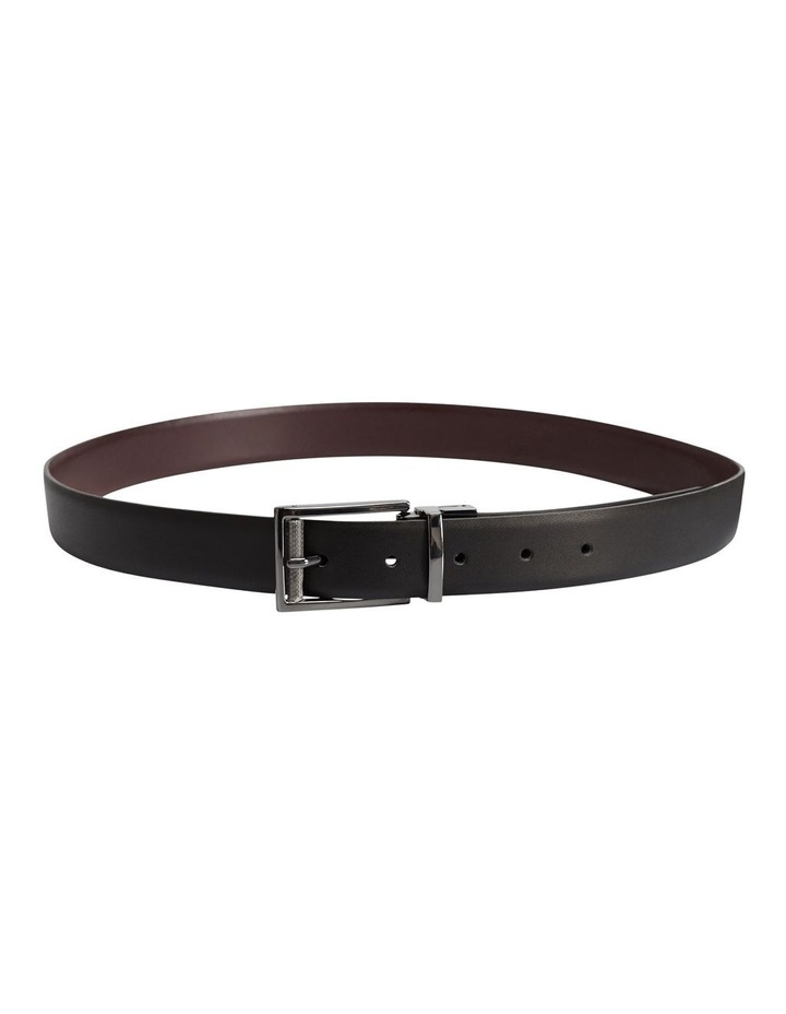 Maguire Reversible Belt image 2