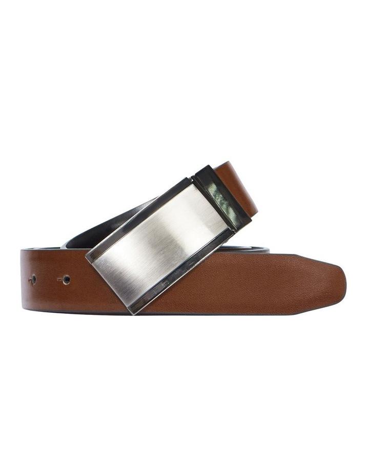 Franklin Dress Belt image 1