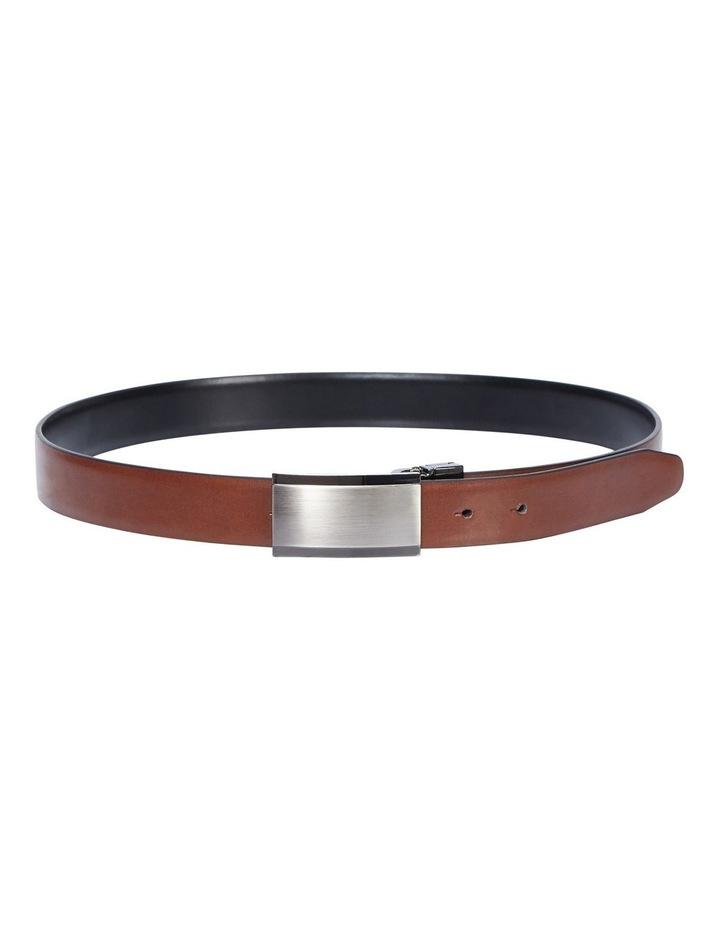 Franklin Dress Belt image 3