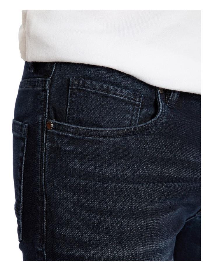 Hetfield Skinny Jeans image 3