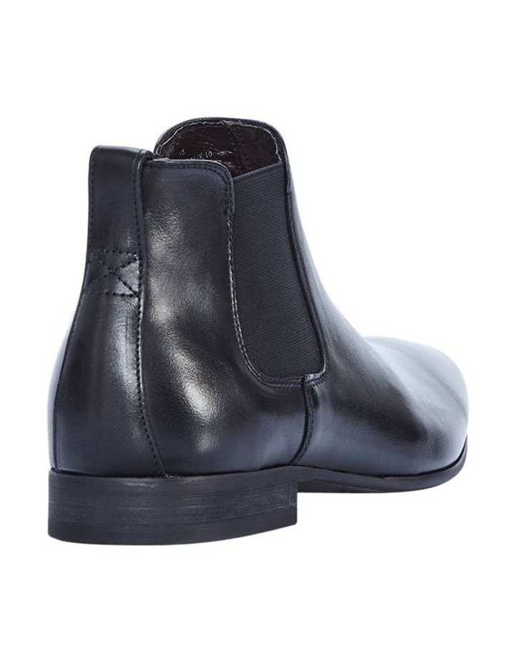Champ Chelsea Boots image 2