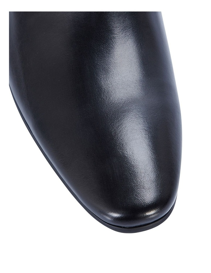 Champ Chelsea Boots image 4