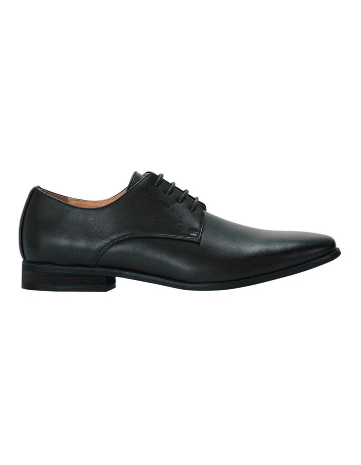 Baldwin Dress Shoes image 1